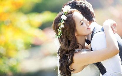 Điểm danh 5 cung Hoàng đạo có tình yêu thăng hoa nhất tháng 2
