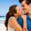 Bí quyết giữ lửa hôn nhân của người phụ nữ hiện đại