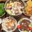 Thưởng thức hương vị Nấm Việt – thanh mát, bổ dưỡng ngày hè