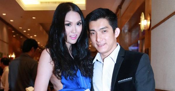 Phi Thanh Vân: Tôi làm ra nhiều tiền, ai nói tôi mua chồng cũng được!