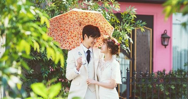Chấm điểm khả năng kết hôn muộn của bạn qua ngày tháng năm sinh