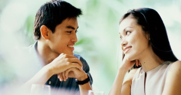 north waltham asian single men Date asian men & black women seeking blasian relationships blasian love forever™ is the #1 ambw dating website on the planet ambw dating: quality matches for friendship & marriage.