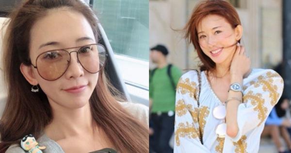 """""""Đệ nhất mỹ nhân Đài Loan"""" vẫn luôn duy trì nhan sắc nhờ thói quen đắp 3 miếng mặt nạ mỗi ngày"""