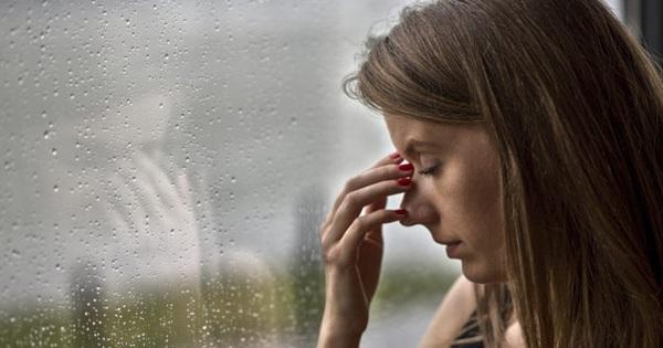 Nhiều người bỗng thấy hiện tượng này mỗi khi trời đổ mưa, hóa ra là có nguyên nhân