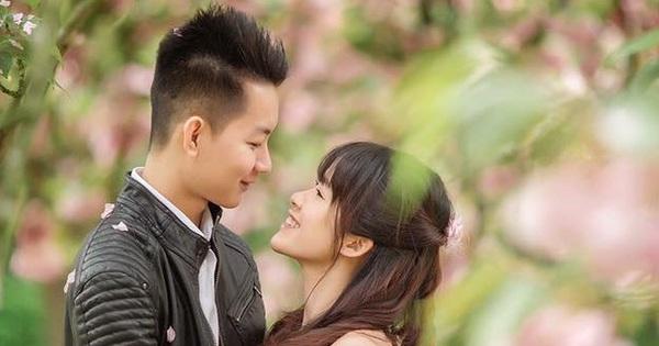 Lặng lẽ đứng sau cô gái mình yêu suốt 4 năm và cái kết bất ngờ cho chàng luật sư Sài Gòn