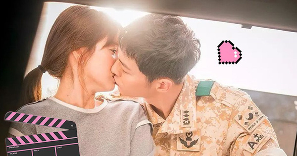 """Sau Song Joong Ki - Song Hye Kyo, showbiz Hàn tìm đỏ mắt không ra một cặp đôi ''phim giả tình thật"""""""