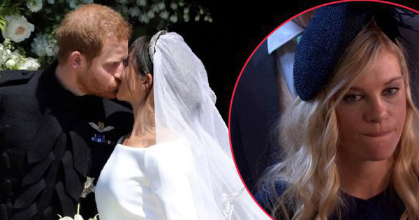 Đi đám cưới người yêu cũ làm gì, chúng ta yêu nhau xong rồi cơ mà!