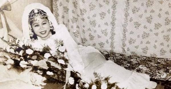 Đêm tân hôn 6 người và sự cố ''nửa đời không quên được xấu hổ'' của bố mẹ tôi hồi mới cưới