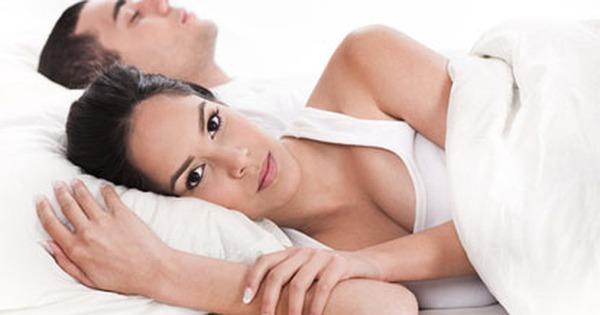Причины, признаки и симптомы молочницы у женщин
