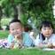 5 cách giúp con trẻ hiểu về tiết kiệm năng lượng