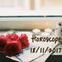 Thứ Bảy của bạn (18/11): Song Tử chớ bỏ quên người nhà
