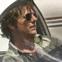 """Chán làm người hùng, Tom Cruise hóa trùm lừa đảo cực """"phong trần"""""""
