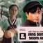 """Jang Dong Gun và Yeom Jung Ah: Mối tình đẹp tan vỡ vì người vội thay lòng, nam chính cùng """"kẻ thứ 3"""" thành đôi vợ chồng mẫu mực Kbiz"""