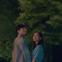 """Tập cuối """"Người vợ thân quen"""": Ji Sung - Han Ji Min hạnh phúc với cuộc sống hôn nhân viên mãn"""