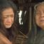 """""""Tiếng sét trong mưa"""": Mẹ Lũ - Hứa Minh Đạt xuất hiện, vừa hỏi """"thằng Lũ đâu con"""" là Hiểm bật khóc đớn đau"""
