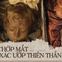 """Bí ẩn về """"thiên thần say ngủ"""": Xác ướp bé gái gần trăm năm vẫn còn chớp mắt khiến ai cũng lạnh người"""