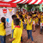 Giáo dục an toàn giao thông cho học sinh tiểu học: Muốn trò giỏi, trước hết thầy phải tốt