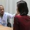 Tiêm filler nâng mũi, thêm 2 bệnh nhân nam, nữ bị biến dạng mặt, đứng trước nguy cơ mù mắt vĩnh viễn