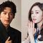 Dương Mịch thủ vai bác sĩ xinh đẹp, cặp kè cùng mỹ nam Bạch Vũ trong phim mới