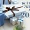 Gợi ý hình thức tặng quà rất mới mẻ nhưng đầy ý nghĩa để dành tặng thầy cô nhân ngày Nhà giáo Việt Nam 20 - 11