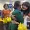 Mừng sinh nhật, Việt Trinh lại gây xúc động chỉ với hành động vô cùng ý nghĩa này