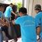 Dịch vụ chuyển văn phòng trọn gói giá rẻ nào tốt tại TPHCM