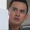 """""""Không lối thoát"""" tập 30: Anh trai hiến thận cứu bạn gái, Minh - Lương Thế Thành tức giận đòi giết chết?"""