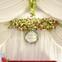 """""""Phù thủy"""" decor tiệc cưới Hà Thành - đi tìm tone màu dành riêng cho bạn"""