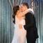Cô dâu Phương Mai đã nói gì trong hôn lễ mà chú rể Tây phải liên tục lấy tay lau nước mắt?