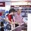 Mua bếp hoàn tiền tới 100% tại Điện máy Thiên Hòa