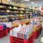 """MM Mega Market áp dụng """"mua 2 tính tiền 1"""" nhằm tri ân khách hàng nhân dịp sinh nhật 3 tuổi"""