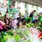 Ngày hội Xanh Phú Mỹ Hưng lần 4 tiếp tục lan tỏa lối sống xanh