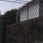 Ninh Bình: Nghi án bé gái 6 tuổi ở nhà với ông bà ngoại bị người quen biết xâm hại tình dục
