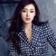 Phiên bản đời thực của nàng Sam Thái: Trương Thiên Ái gia cảnh khó khăn, từng bị bạn học chế giễu