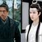 Top 5 nam diễn viên cổ trang xấu nhất khiến fan la ó khi Vương Nhất Bác, Lý Hiện dẫn đầu