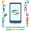 Chuyển mạng giữ số cùng Viettel: Đơn giản, nhanh chóng và nhiều lợi ích