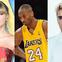 Justin Bieber, Taylor Swift... cùng loạt sao nổi tiếng thế giới bàng hoàng trước tin huyền thoại bóng rổ Kobe Bryant và con gái 13 tuổi qua đời vì tai nạn trực thăng