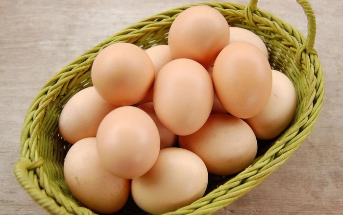Ăn trứng có bị sẹo lồi không và những thực phẩm nên tránh