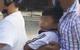 Bình Dương: Tìm thấy bé trai 12 tuổi trong tình trạng đuối sức sau 12 ngày mất tích bí ẩn