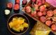 Đây là lý do mà tôi yêu Tết Đoan Ngọ - cái Tết mang hương vị mùa hè