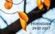 Thứ Sáu của bạn (24/11): Thiên Bình chứng tỏ bản lĩnh