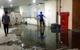 Chung cư Hồ Gươm Plaza: Cư dân tiếp tục
