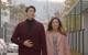 'Quý cô ưu tú' tập cuối: Cái kết viên mãn cho Kim Hee Sun và chàng luật sư điển trai