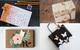 5 cách trang trí hộp quà đơn giản siêu đẹp