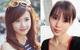Không chỉ đổi phong cách, khuôn mặt của Midu cũng thon dài khác hẳn trước kia