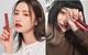 5 thỏi son kem lì Hàn Quốc dưới 400.000 VNĐ đang được con gái Việt hóng mua nhiều nhất mùa lạnh này