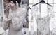 Muốn gây ấn tượng trong ngày trọng đại, các cô dâu đừng bỏ qua 7 mẫu váy này
