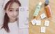 Mặt nạ giấy và toner: bước nào trước, bước nào sau, liệu bạn đã nắm rõ?