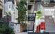 Ngôi nhà hình khiên trên phố Linh Lang khiến báo Tây không tiếc lời khen ngợi