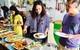 8 địa chỉ buffet chay cực bình dân nên thử ngay hôm nay cho ngày đầu tháng Vu Lan thanh tịnh